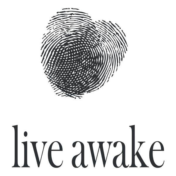 List item Live Awake image