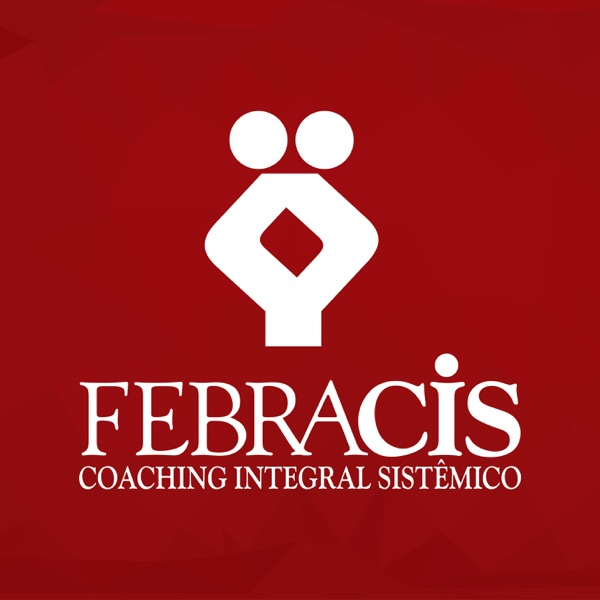 FebracisCast