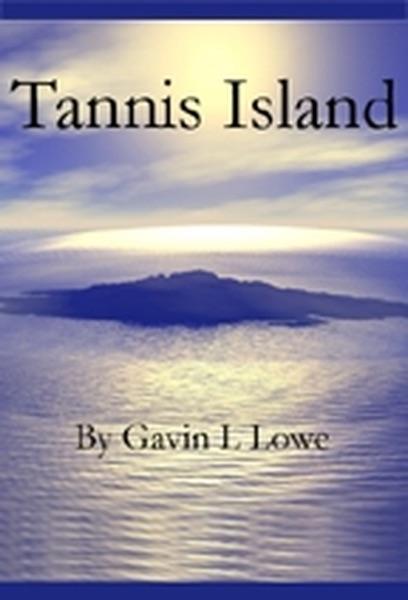 Tannis Island