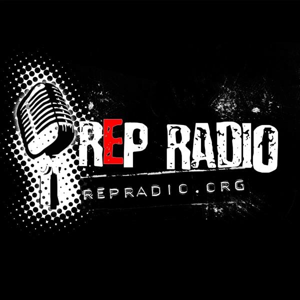 Rep Radio - An Em3ry Production