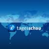 Tagesschau (Audio-Podcast) - ARD-aktuell