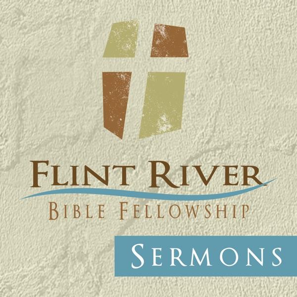Flint Reformed Baptist Sermons