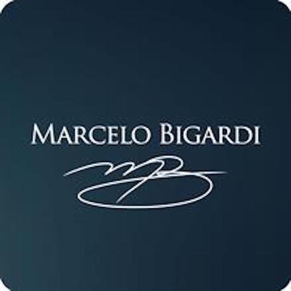Marcelo Bigardi