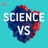 Science Vs artwork