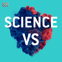 Science Vs podcast