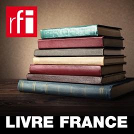 Livre France Livre France Gign Confessions D Un Ops