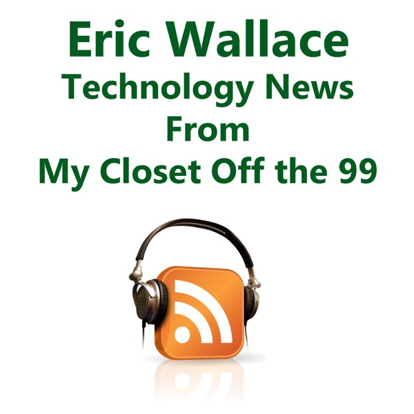 Eric Wallace