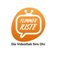 Flimmerkiste - Die Videothek für`s Ohr podcast