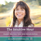 The Intuitive Hour: Awaken Your Inner Voice