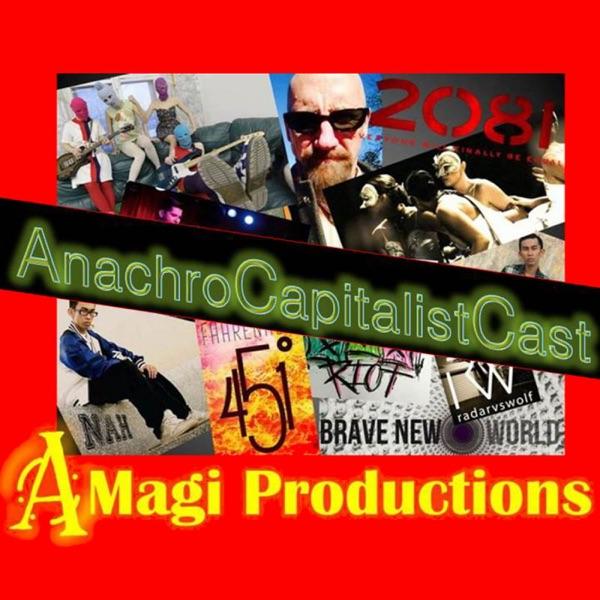 AnachroCapitalistCast