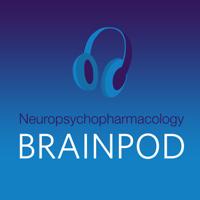 Neuropsychopharmacology Podcast podcast