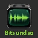 Image of Bits und so podcast