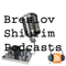 Breslov Shiurim