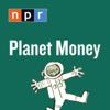 Planet Money - NPR