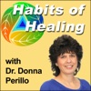 Habits of Healing with Dr. Donna Perillo artwork