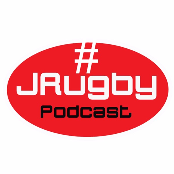 Japan Rugby Podcast