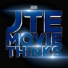 JTE Movie Thinks! artwork