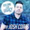 Building Your Legacy with Josh Coats