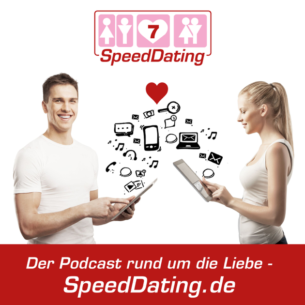 Kostenlose Dating-Websites wie okcupid