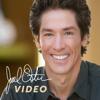 Joel Osteen Podcast - Joel Osteen