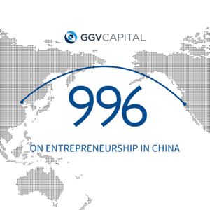 996 Podcast with GGV Capital