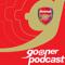 The Online Gooner Podcast