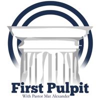 First Baptist of Gadsden Podcast podcast