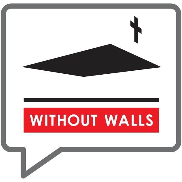 Without Walls