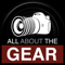 All About the Gear