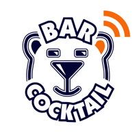 Bar Cocktail Podcast podcast