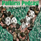 Pathless Podcast - Pathfinder to 5E Dungeons and Dragons