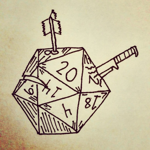 Cover image of This Is Gonna Hurt - A Fifth Edition Dungeons and Dragons Podcast
