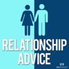 Relationships, Sex, Dating and Marriage Advice - I Do Podcast - Relationship advice to help find lasting love, improve your relationship and marriage and fun ways to keep the spark alive with hosts Chase and Sarah.