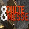 Culte et messe - RTS Deux