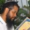 Weekly Parashah (Messianic) - The Harvest