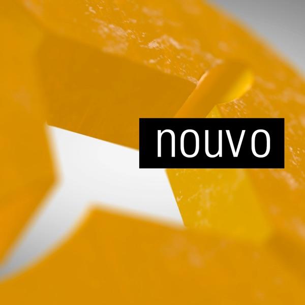 Nouvo - RTS