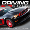 Driving Sports TV - Driving Sports TV