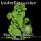 UnderDiscussion