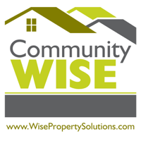 Wise Property Solutions podcast