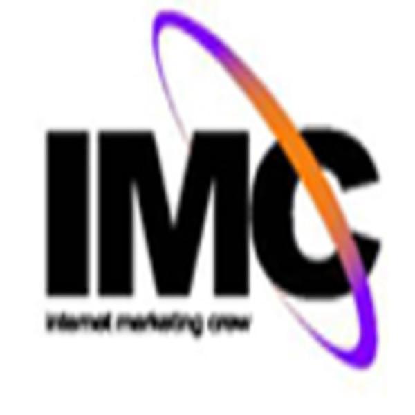 IMC Tech Guy's podcast