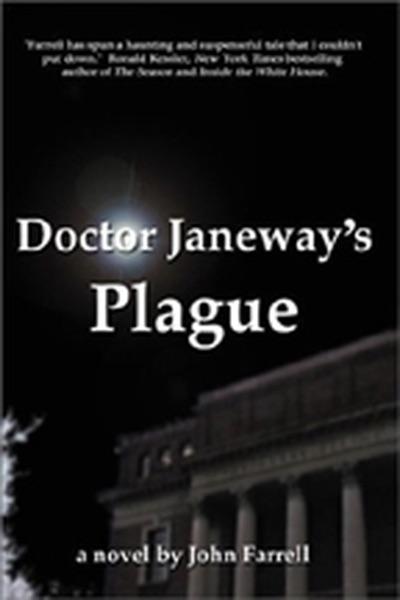 Doctor Janeway's Plague