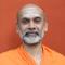 Bhagavad Gita Chapter 16