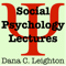 Social Psychology Lectures