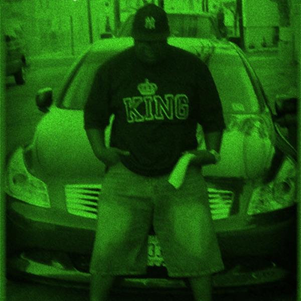 DJ Prince Cee Deep Soul House podcast