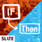 If Then | News on technology, Silicon Valley, politics, and tech policy