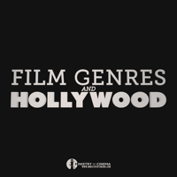 Film Genres and Hollywood podcast
