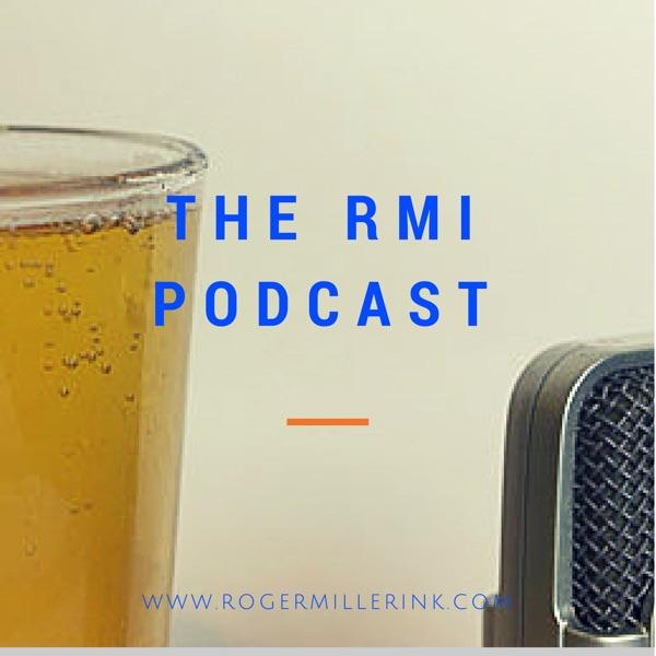 RMI Podcast