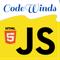 CodeWinds - Leading edge web developer news and training | javascript / React.js / Node.js / HTML5 / web development - Jeff B