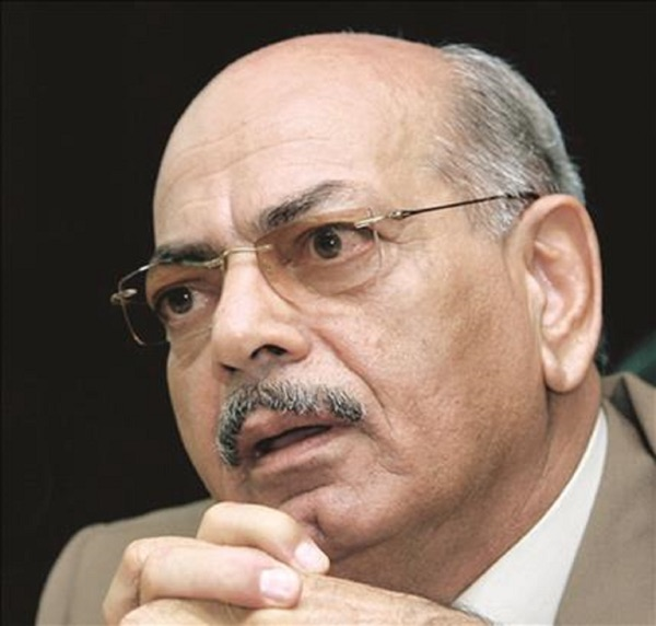 Ali Jaafar Al-allaq