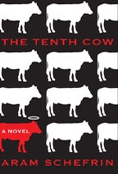 The Tenth Cow
